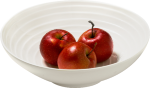 apple-red-82